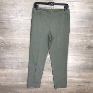 3/$25🛍️ J. Jill Essential Slim Ankle Pants